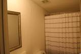 6912 Old Reaves Ferry Rd. - Photo 31