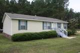 6912 Old Reaves Ferry Rd. - Photo 4