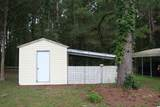 6912 Old Reaves Ferry Rd. - Photo 9