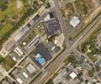 1282 Surfside Industrial Park Dr. - Photo 10