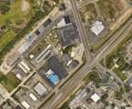 1282 Surfside Industrial Park Dr. - Photo 14