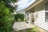 657 West Oak Circle Dr. - Photo 26
