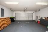 657 West Oak Circle Dr. - Photo 29
