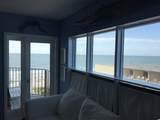 1605 Ocean Blvd. S - Photo 10