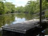 614 Beaver Pond Rd. - Photo 20