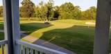 636 River Oaks Dr. - Photo 9