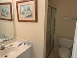 100-G Willow Greens Dr. - Photo 14