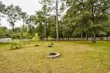 2136 Wilderness Rd. - Photo 38