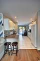 608 43rd Ave. S - Photo 10