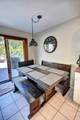 608 43rd Ave. S - Photo 14