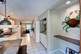 608 43rd Ave. S - Photo 16