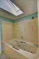 608 43rd Ave. S - Photo 22