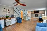 608 43rd Ave. S - Photo 9
