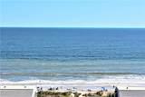 1819 Ocean Blvd. - Photo 33