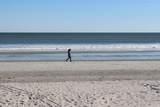 1819 Ocean Blvd. - Photo 34