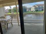 510 Fairwood Lakes Dr. - Photo 22