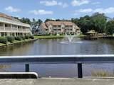 510 Fairwood Lakes Dr. - Photo 3