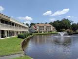510 Fairwood Lakes Dr. - Photo 4