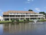 510 Fairwood Lakes Dr. - Photo 7