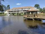 510 Fairwood Lakes Dr. - Photo 8