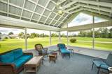425 Meadow View Ct. - Photo 20