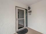 4390 Bimini Ct. - Photo 2