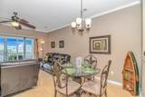 4200 Coquina Harbour Dr. - Photo 10