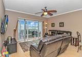 4200 Coquina Harbour Dr. - Photo 11