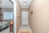 4200 Coquina Harbour Dr. - Photo 12