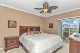 4200 Coquina Harbour Dr. - Photo 13