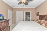 4200 Coquina Harbour Dr. - Photo 14
