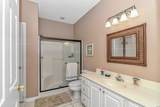 4200 Coquina Harbour Dr. - Photo 15