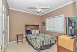 4200 Coquina Harbour Dr. - Photo 16