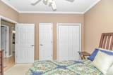 4200 Coquina Harbour Dr. - Photo 17
