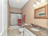 4200 Coquina Harbour Dr. - Photo 18
