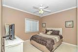 4200 Coquina Harbour Dr. - Photo 19