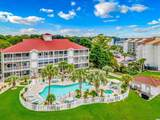 4200 Coquina Harbour Dr. - Photo 2