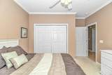 4200 Coquina Harbour Dr. - Photo 20