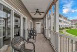 4200 Coquina Harbour Dr. - Photo 22
