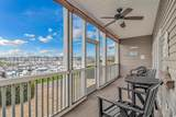 4200 Coquina Harbour Dr. - Photo 23