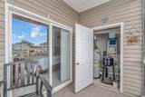 4200 Coquina Harbour Dr. - Photo 24