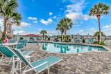 4200 Coquina Harbour Dr. - Photo 25