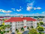 4200 Coquina Harbour Dr. - Photo 27