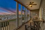 4200 Coquina Harbour Dr. - Photo 29