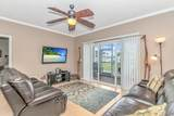 4200 Coquina Harbour Dr. - Photo 4