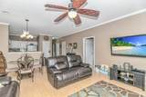 4200 Coquina Harbour Dr. - Photo 5