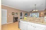 4200 Coquina Harbour Dr. - Photo 7
