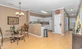 4200 Coquina Harbour Dr. - Photo 8