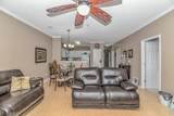 4200 Coquina Harbour Dr. - Photo 9