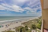 6900 Ocean Blvd. - Photo 4